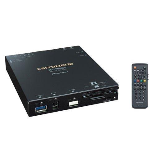 パイオニア 地上デジタルTVチューナー GEX-P90DTV B001A52NWW