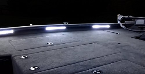 Deck Lighting Systems Led in Florida - 3