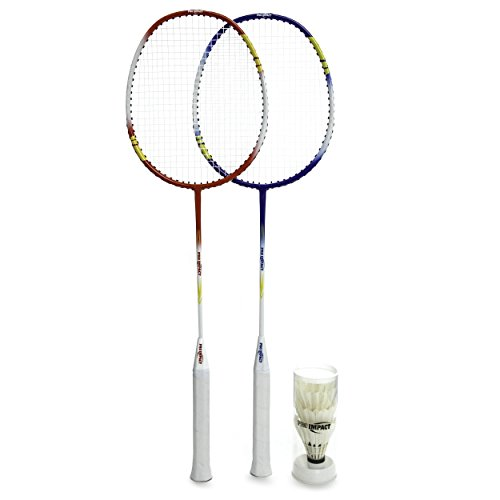 Buy quality badminton sets