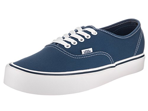 Vans Authentic Lite Canvas Sneaker