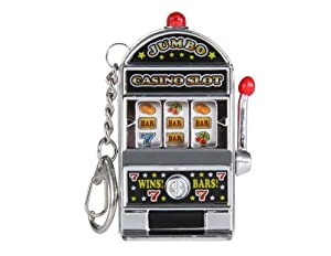 Wine bottle opener slotmachines betfair gambling system