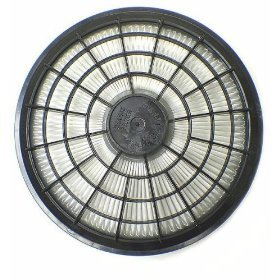 Tristar Generic Dome Motor HEPA Filter,part#DOMOHEFI