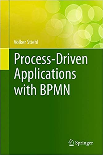 and take advantage of their complete power the following volker stiehl offers solutions using some of the strategies that the bpmn business procedure - Bpmn Pdf