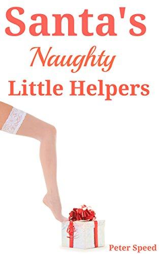 Santa's Naughty Little Helpers: (Cougar Erotica) (Cheating Wife Erotica)