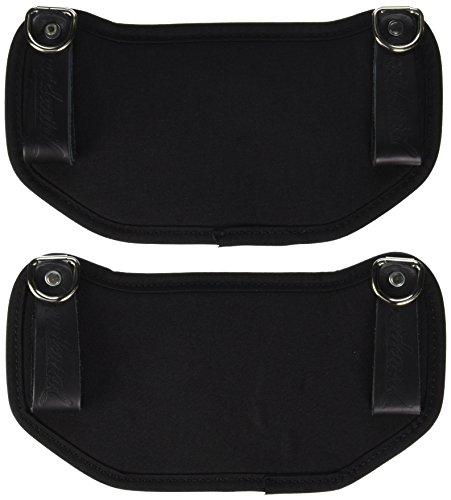 Occidental Leather 9008 Hip Buddies (Buddy Holster)