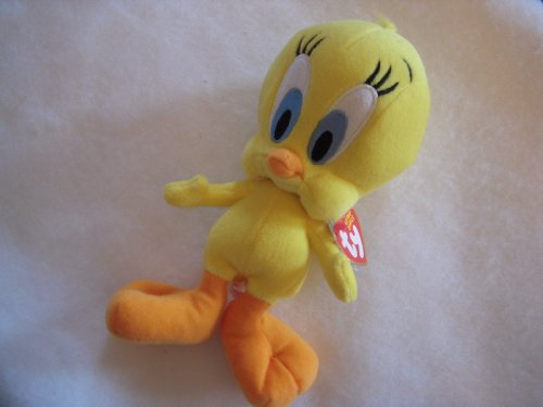 Tweety (Tweety Bird Party Supplies compare prices)