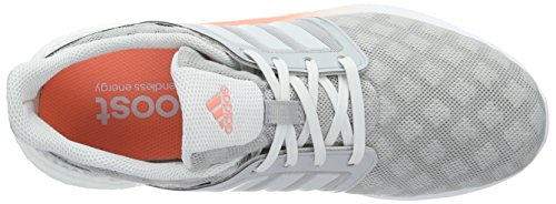 Adidas Damen Zonne-sneaker Clonix / Crywht / Sunglo