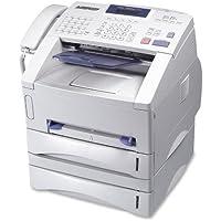 Brother IntelliFAX-5750e Multifunction Printer
