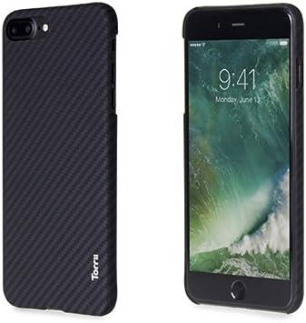 iphone 7 coque kevlar