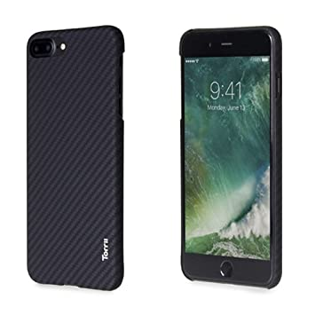 coque kevlar iphone 8 plus