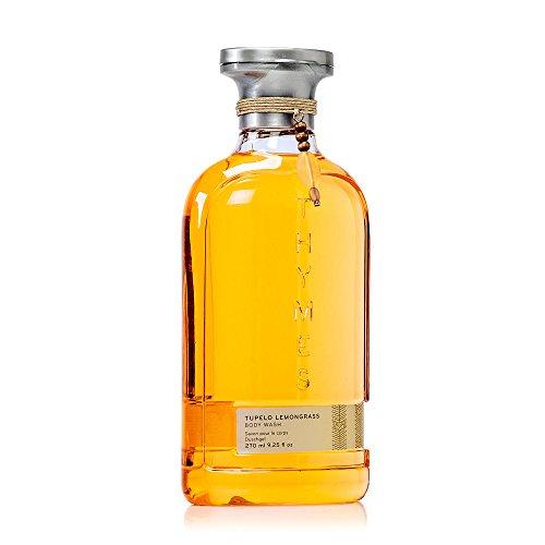 Thymes Body Wash – Tupelo Lemongrass – 9.25 oz