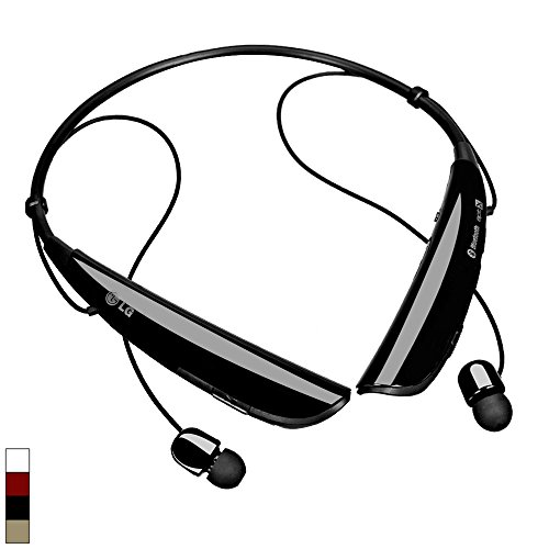 lg-tone-pro-hbs-750-bluetooth-stereo-headphones-with-microphone-black-certified-refurbished