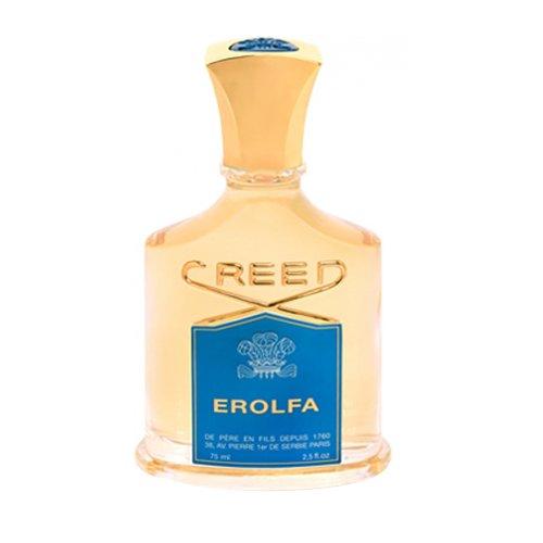 Creed 2.5 Ounce Edp (Creed Erolfa Eau de Parfum Spray, 2.5 Ounce)