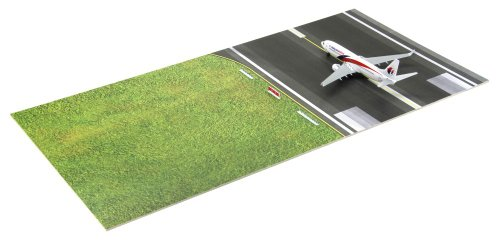 dragon-models-malaysia-airlines-737-800-diecast-aircraft-with-runway-section-1-400-scale