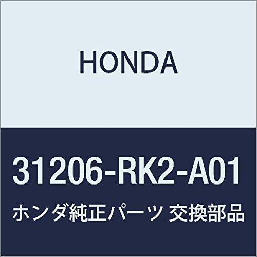 Genuine Honda 31206-RK2-A01 Armature