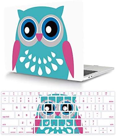 HRH Protective Silicone Keyboard Fingerprint product image