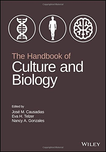 The Handbook of Culture and Biology
