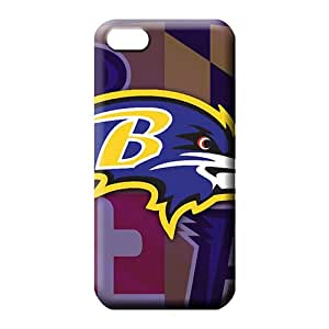 iphone 4 4s Retail Packaging phone carrying cases New Arrival Wonderful Ultra baltimore ravens