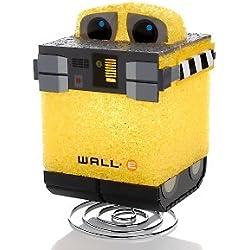 Disney PIXAR WALL-E Children's EVA Lamp
