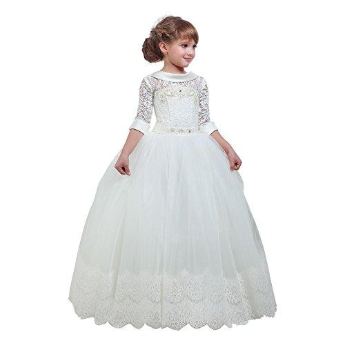 Elegant Ball Gowns - 5