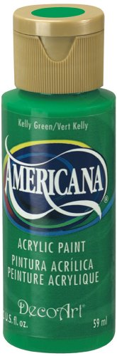 decoart-americana-acrylic-paint-2-ounce-kelly-green