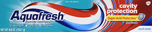 aquafresh-cavity-protection-tube-cool-mint-56-ounce-pack-of-3