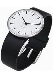 Rosendahl RD-43441 Mens Arne Jacobsen Analog Watch