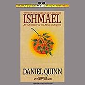 Ishmael: An Adventure of the Mind and Spirit | Daniel Quinn