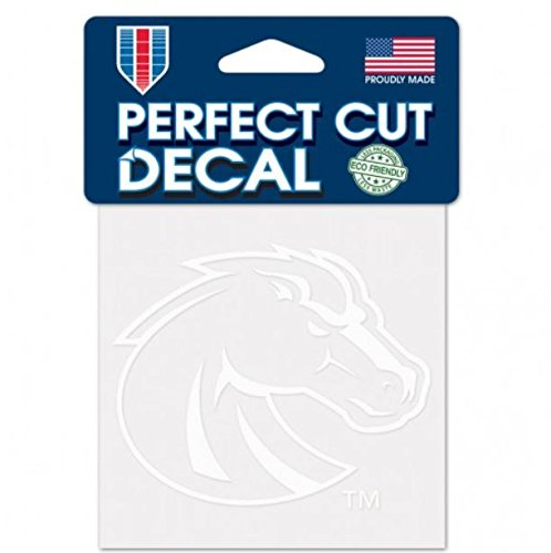 (WinCraft NCAA Boise State Broncos Logo 4