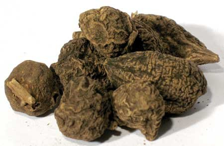 Fortune Telling Supplies Herbs High John Root whole 1 Lb Overcome Obstacles Achieve Goals Protect