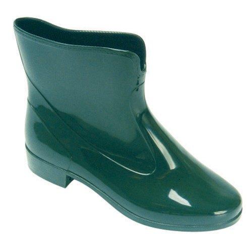 Cotswold - Botas de agua mujer Verde