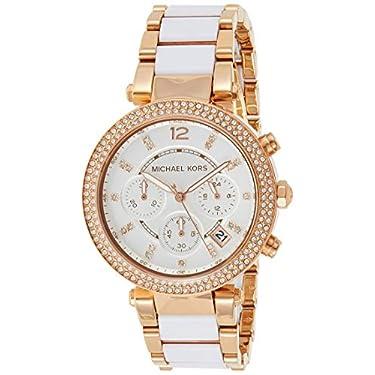 Michael-Kors-Reloj-Cronografo-para-Mujer