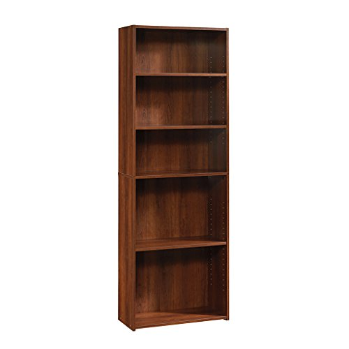 Tall Bookcase - 7