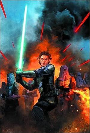 Star Wars Knights Of The Old Republic War 2 John Jackson Miller