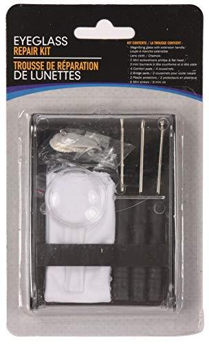 eye lens repair kit - 3