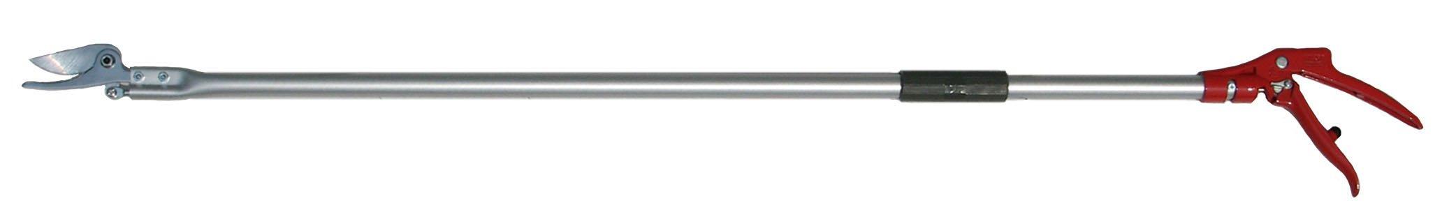 ARS LA-180R12 Long Reach Pruner, 4-Feet