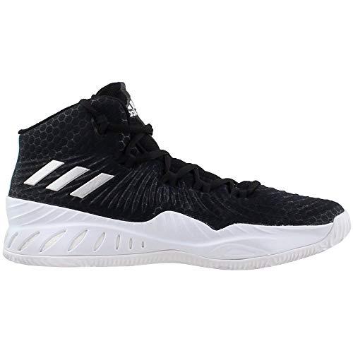 Buy adidas shoes men basketball 2017