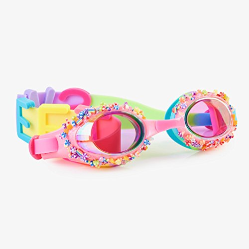 Swimming Goggles For Girls - Penny Candy Swim Goggles By - Goggles Swimmimg