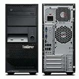 Lenovo TS130 110571U Server, Best Gadgets