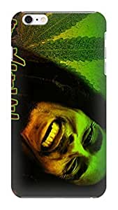 custom fashionable cool PC phone case with Popular Bob Marley design phone for Case Cover For LG G2
