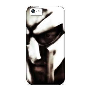Premium Tpu Gladiator Cover Skin For Iphone 5c