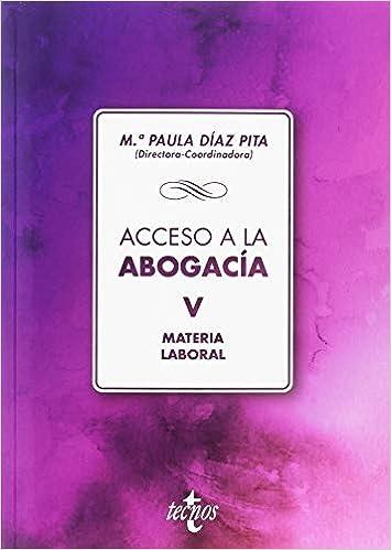 ... Derecho - Biblioteca Universitaria De Editorial Tecnos: Amazon.es: Mª Paula Díaz Pita, Francisco Javier Calvo Gallego, Ana María Chocrón Giraldez, ...
