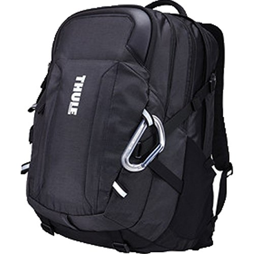 Thule TEED-117 EnRoute Escort Daypack, Dark Shadow (Thule Backpack Macbook Air compare prices)