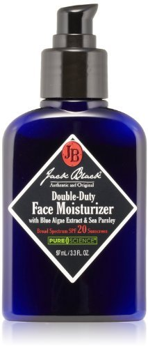 jack-black-double-duty-face-moisturizer-spf-20-33-fl-oz