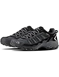 Mens Ultra 109 GTX Trail Runner
