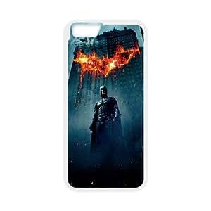 C-U-N6077744 Phone Back Case Customized Art Print Design Hard Shell Protection IPhone 6 Plus