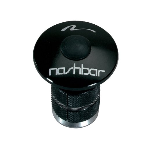 Nashbar Expanding Fork Plug