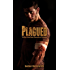 Plagued: The Rock Island Zombie Counteractant Experiment (Plagued States of America Book 2)