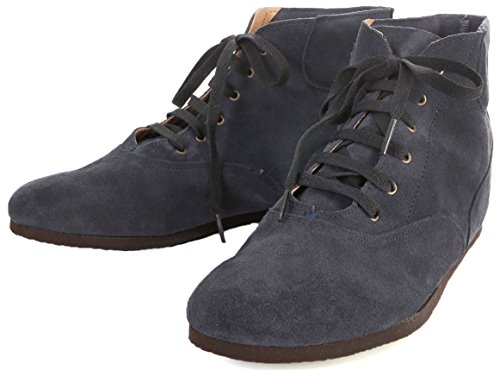 bleus spezial Tramper d'escalade encre originales Hitchhiker tailles chaussures Klettis wxwzqICS