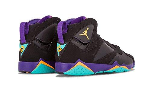 5faf64849 Girls  Nike Air Jordan 7 Retro 30th GG - 705417 029 - Import It All